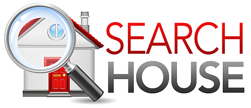 for Home searcher